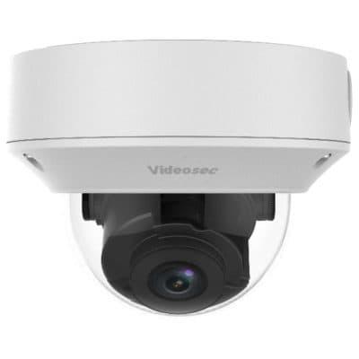 IP kamera IPD-323...