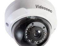 IP kamera IPD-32...