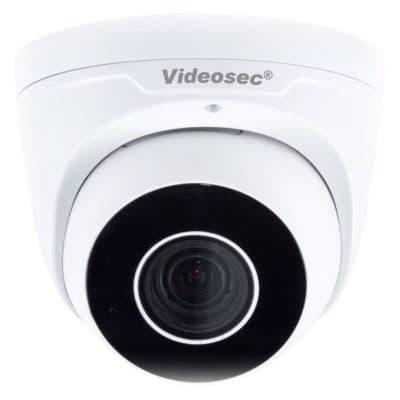 IP kamera Videosec IPD-3634-28Z