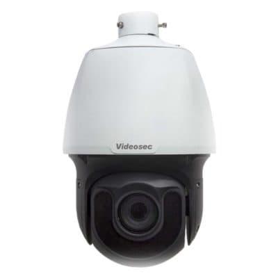 IP kamera Videosec PTZ-6252-X33U