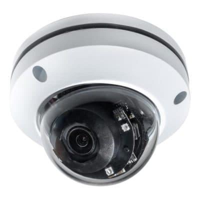 PTZ-X3 analog kamera
