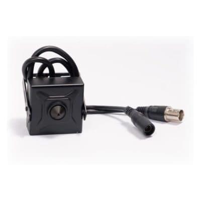 IP ATM kamera XP-ATM-200S