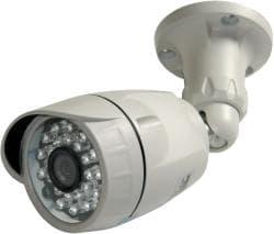 Analog kamera AHW-236
