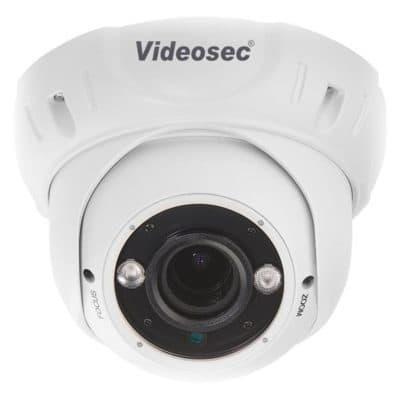 Analogová HD kamera IRD-236...