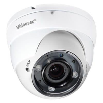 IP kamera IPD-236...