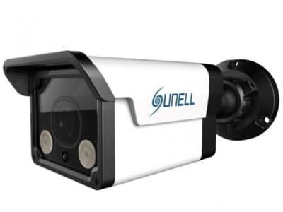 IP kamera SN-IPR5