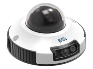 kamera SN-IPV5...