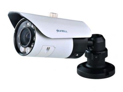 Kamera SN-IPR54